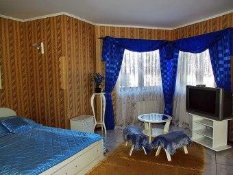 Hotel Zajazd Piast