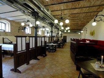 Browar Centrum