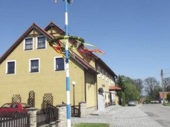 Centrum Eichendorffa - Hotel