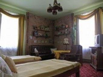 Pokoje Hotelowe Starówka