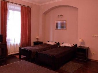 Apartamenty Lublin