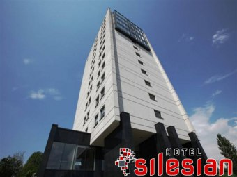 Hotel Silesian