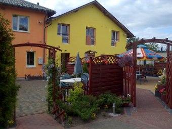 Gdanskanocka