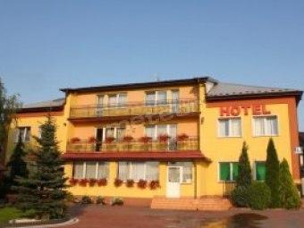 HOTEL E7