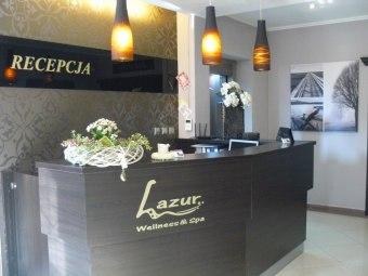 Lazur Wellness&Spa