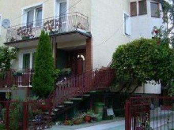 Apartament u Ani