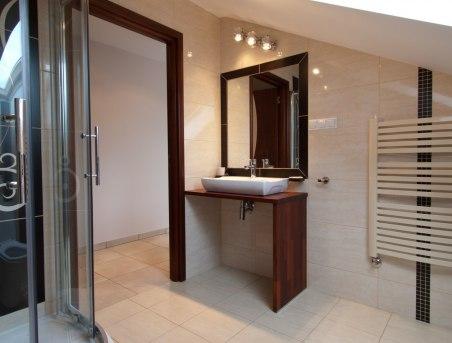 łazienka 4 p.