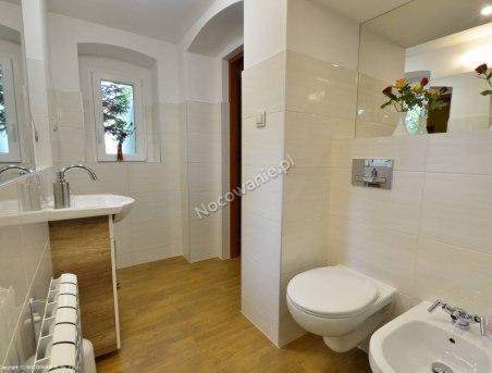 łazienka ogólnodostepna