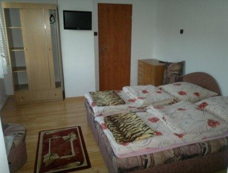 Apartament 7 i 9
