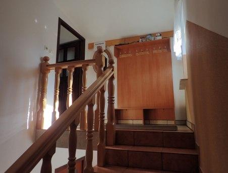 apartament 3 pokojowy