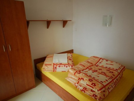 przykładowy pokój