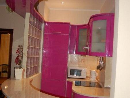 Apartament Evinia
