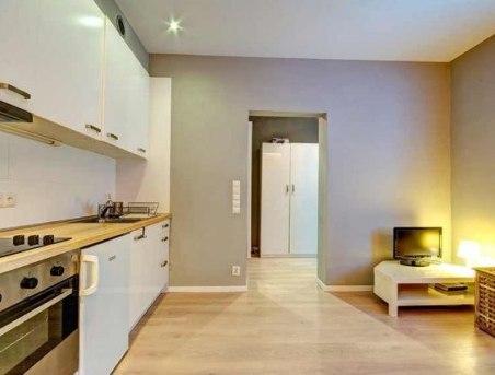Apartament Chrobrego (b)