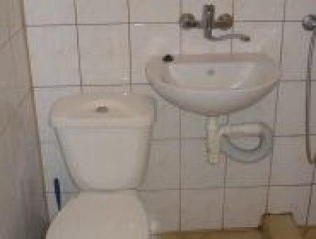łazienki Ul Józefa Bilskiego 7 Powidz Ośrodki