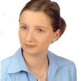 Elżbieta Pawełko