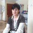 Elżbieta Michalska