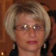 Renata Pałkowska