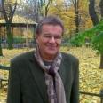 Bogdan Kisielewski