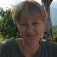Katarzyna Wojtaszek
