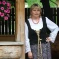 Monika Palider-Tylka