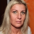 Weronika Bucka