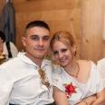 Andrzej i Joanna Chowaniec