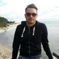 Marcin Gibas