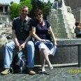 Maria i Piotr