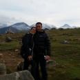 Katarzyna i Piotr