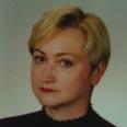 Ela Masalska