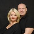 Joanna & Wojciech Jenczyk