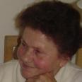 Halina Siemiątkowska