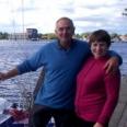 Teresa i Wojciech