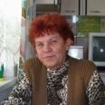 Genowefa Michalska