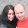 Gabriela i Krzysztof