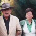 Halina i Andrzej Porożyńscy
