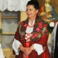 Anna i Stanisław Lach