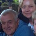 Mariola i Janusz