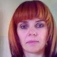 krystyna Żaczek