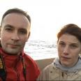 Ania i Tomek