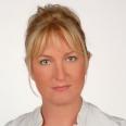 Dorota Sagan