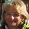 Jola Taczanowska