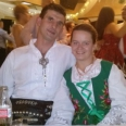 Stanisława i Tomasz Kalata