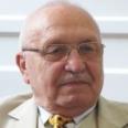 Józef Tokarczyk