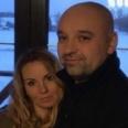 Aneta i Mariusz