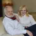 Maria i Andrzej