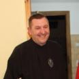 o. Grzegorz Słowikowski