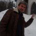 Wojciech Piotrowski, Grażyna Piotrowska