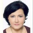 Barbara Pawlaczyk