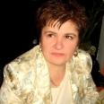 Bożena Kamczycka